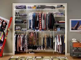 racks how to make your diy tie rack with simple design diy tie rack apartment closet storage ideas diy clothes cabinet