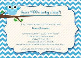 Invitation Cards For Baby Shower Templates Baby Shower Card Wording For Boy Baby Safari Jungle Fun Invitation