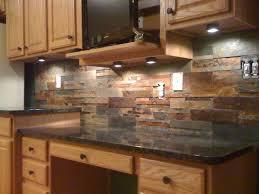 kitchen slate backsplashes hgtv stone kitchen backsplash 14054028