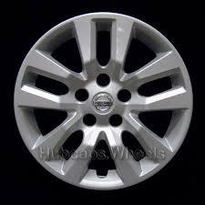 nissan altima 2013 accessories nissan altima 2013 2017 hubcap genuine factory original oem