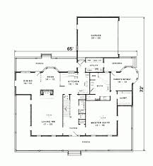 awesome centex homes floor plans new home plans design