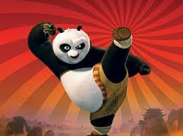 kung fu toplar oyunu