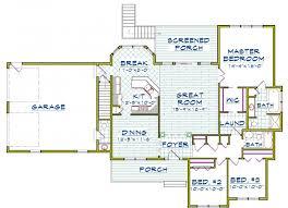 Free Online Floor Plan Software by Floor Plan Design Program Affordable Room Planner Plans Include A