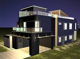 House Plans Architect Architecture Designs For Houses Stunning Architectural Designs