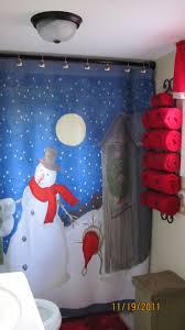 94 best shower curtains images on pinterest bathroom ideas