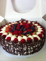 birthday cakes brighton cakes birthday cake hove sussex