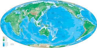MAPA DEL SITIO….¡Una pestaña importante para el seguimiento del blog!…(Actu..11/04/2013)