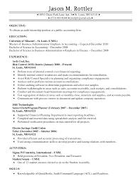 Cosmetologist Resume Objective Sample Resume Document Resume Cv Cover Letter