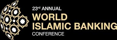 Islamic Banking Archives   Maeeshat Islamic Finance news