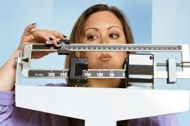 Pessoas acima do peso não apresentam maior risco de morte ...