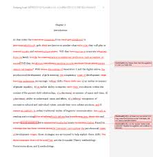 Dissertation editing services online   Thank you very much online     FAMU Online     Proofreading and editing services for writers academics amp businesses online dissertation services