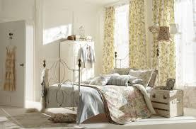 Home Design For Nepal Best Designer Bedroom Furniture Gallery Decorating Design Ideas