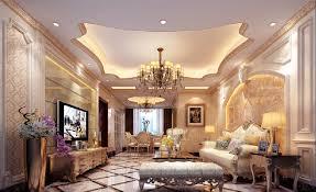 luxury home theater home interior decoration accessories pics on brilliant home design