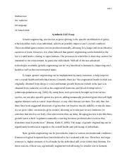 Ap English Language And Composition Argument Essay   Essay