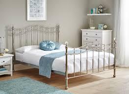 metal bed slats king a buyers guide u2013 divan wood or metal bed