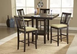Kitchen Table Bar Style Kitchen Table Sleep High Top Kitchen Tables Kitchen Table