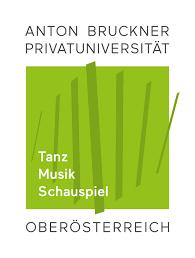 Anton Bruckner Private University