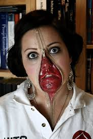Scary Teen Halloween Costumes Scary Teenage Halloween Costumes Google Halloween