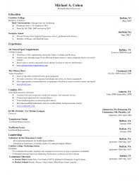 apple pages resume templates free this resume template has the titles left justified with the name microsoft resume templates resume format microsoft sample agenda format for meeting indemnity resume enchanting template curriculum