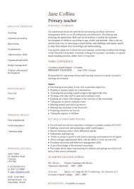 Template of creating a model CV by samcurran    Teaching Resources