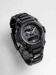 La plus belle des G-Shock : votre avis Images?q=tbn:ANd9GcSRQXJE1bnU7R96HAPK0aZ3kc8AP2ZLr0NGCWwZMBmbiGCHwP93cFh5QBIeQw
