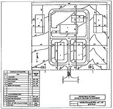 Elevation Symbol On Floor Plan Professional Carpentry