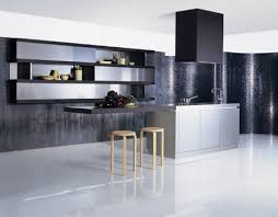 Kitchen Decorators kitchen design kitchen design gallery kitchen pictures gallery