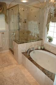 Small Shower Bathroom Small Bathroom Ideas With Tub And Shower Bathroom Decor