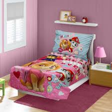 toddler bedroom sets for bedroom contemporary minnie mouse