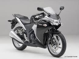 cbr racing bike price 15 bikes that u0027ll make you popular in college biking trends in