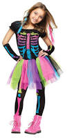 costumes halloween spirit 95 best costumes images on pinterest costumes halloween ideas