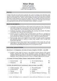 how to write a resume for free doc 468806 how to write a resume for a 14 year old 16 year old doc7601075 cover letter how to write a resume for a 14 year old how to
