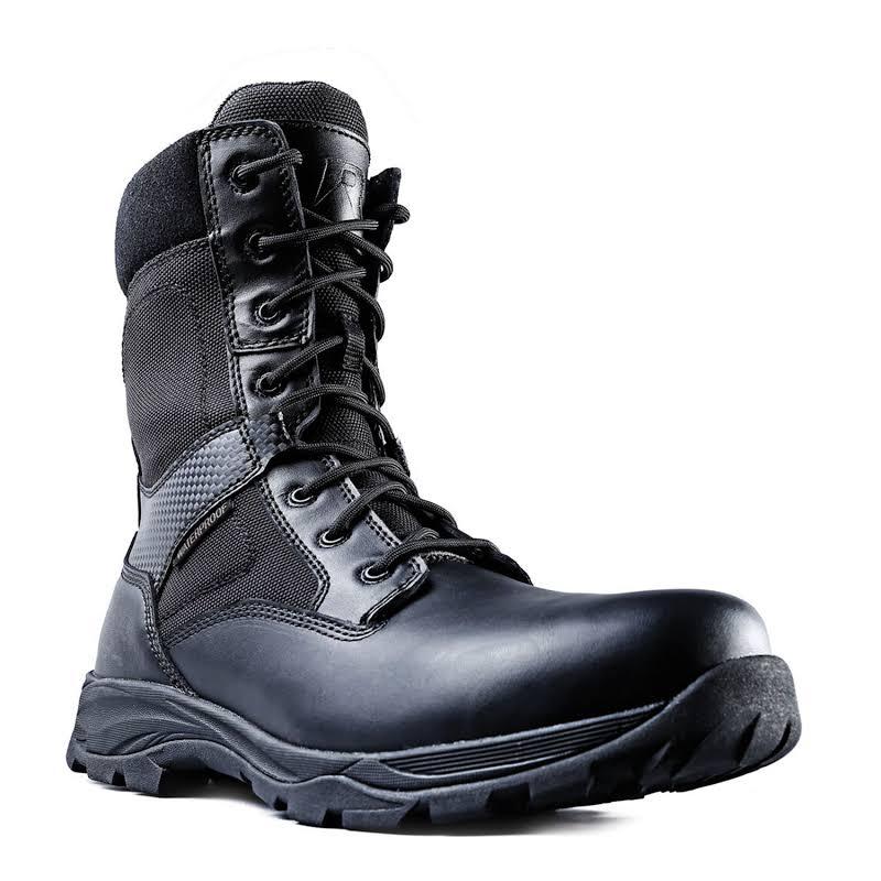 Ridge Footwear 8108CTZ Men