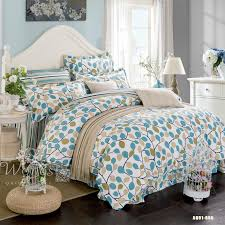 Full Size Bed In A Bag For Girls by Bedding Sets For Girls Full Size Promotion Shop For Promotional