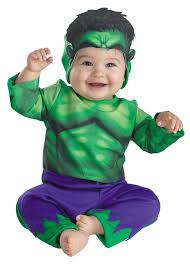 Popular Baby Halloween Costumes Popular Halloween Costumes Boys
