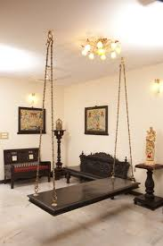 Best  Indian Homes Ideas On Pinterest Indian House Indian - Indian home interior design