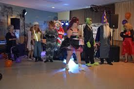kc 1709 halloween fundraiser sm knights of columbus