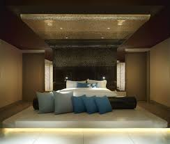 Mood Lighting Bathroom by How To Create Effective Mood Lighting In Your Bedroom My Decorative