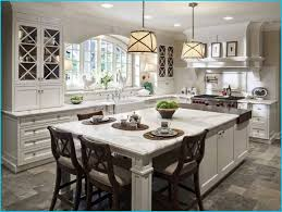 Counter Height Kitchen Islands Kitchen Storage Tags Cool Kitchen Island With Seating Entracing