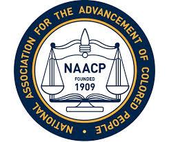 NAACP (NAACP) on Twitter