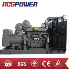 1500kva mitsubishi diesel generator 1500kva mitsubishi diesel