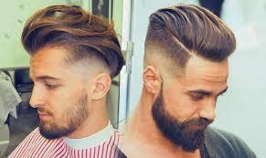 best hairstyles 2016 hairjos com