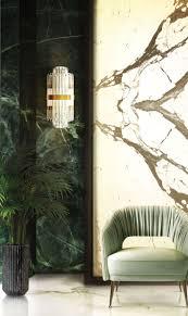 best 25 lobby furniture ideas on pinterest lobby reception