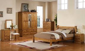 Oak And White Bedroom Furniture Bedroom Furniture Sets Pine Design Ideas 2017 2018 Pinterest