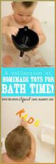 best 25 bath toys for toddlers ideas on pinterest bath toys