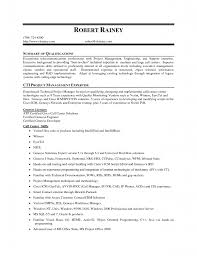 Executive resume services seattle Breakupus Outstanding Marketing Qualifications Resumes Template With  Attractive Marketing Qualifications Resumes And Pretty Resume Creator Free