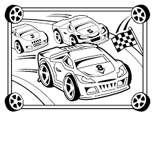 race car coloring pages 3617 1449 627 free printable coloring