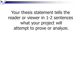 essay writing thesis statement Help writing thesis statement research paper Get Help From