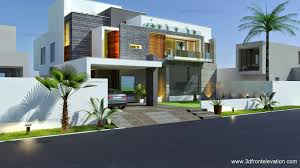 3d Home Design By Livecad Free Version On The Web New Simple Home Designs Simple One Storied Flat New Home Design