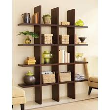 White Short Bookcase by Bookshelf Awesome Cheap Bookcases For Sale Charming Cheap
